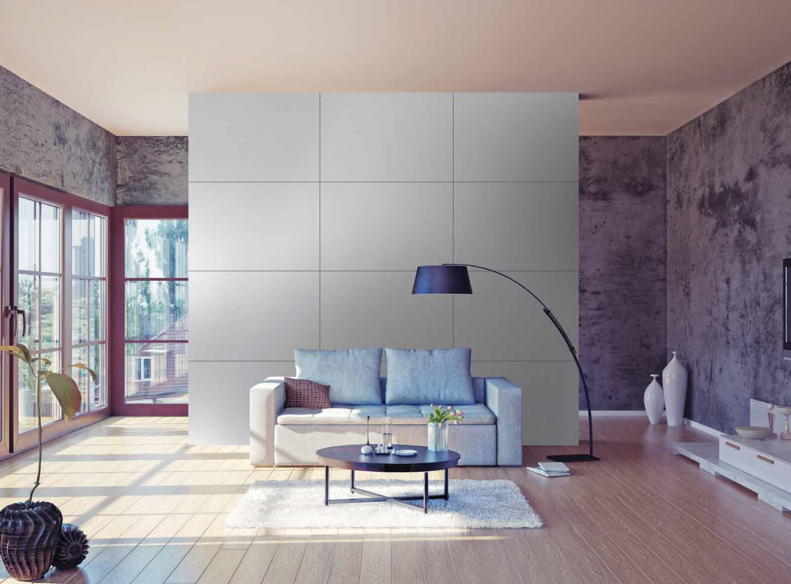 Elegant designs, vibrant prints, and durable quality Korean wallpapers by Golden Home.